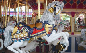 prince_charming_regal_carrousel1