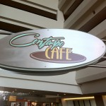 Contempo Cafe - Disney's Contemporary Resort