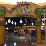 Everything Pop Quick Service at Pop Century'