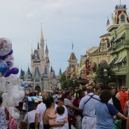 Disney Ticket Basics: Everything You Need to Know