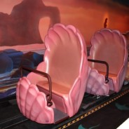 One Size Doesnt Fit All – A Guide to the Magic Kingdom for the Larger Guest