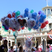 Top Five Reasons to Stay on Disney Property